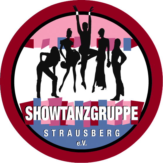 Showtanzgruppe-Strausberg